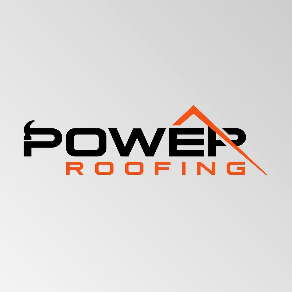 Power Roofing