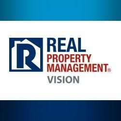 Real Property Management Vision