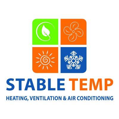 Avatar for Stable Temp HVAC, Inc