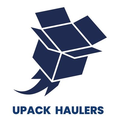 Avatar for Upackhaulers