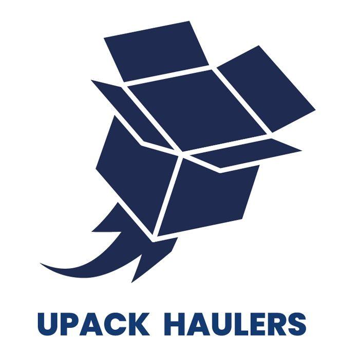 Upackhaulers