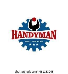 Avatar for A+ Handyman services
