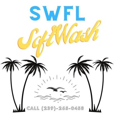 Avatar for SWFL Softwash