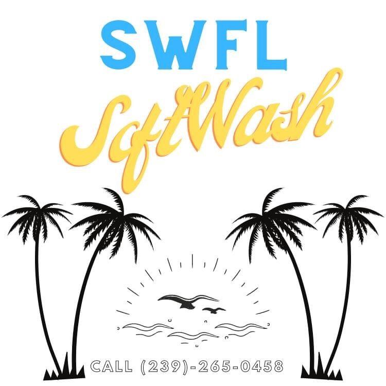 SWFL Softwash