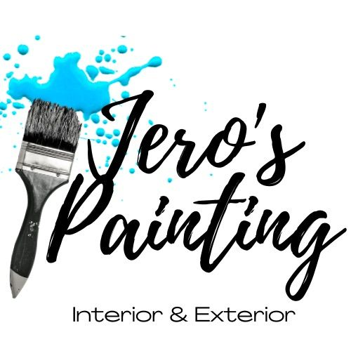 Jero's Painting LLC