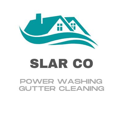 Avatar for SLAR CO