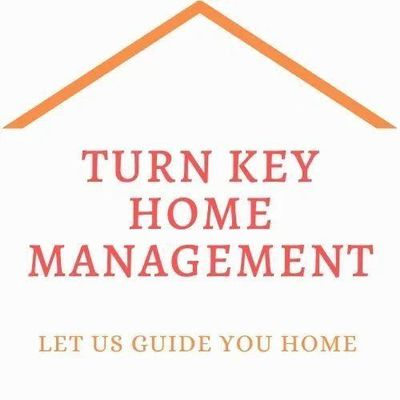 Avatar for Turn Key Home Management, LLC
