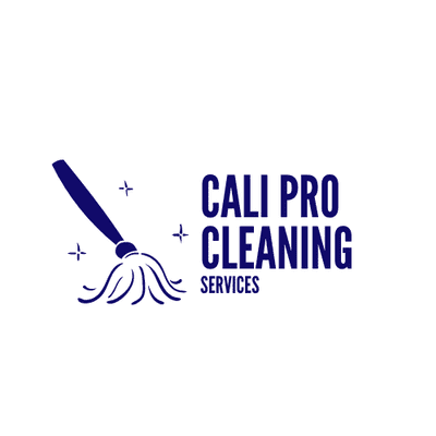 Avatar for Cali Pro Cleaning Services