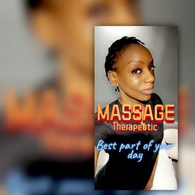 Avatar for Elowiny.LLC Massage and Rehabilitation