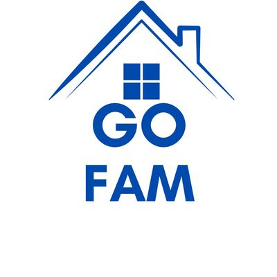 Avatar for GOFAM Cleaning Services