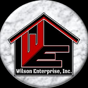 Wilson Enterprise, Inc.