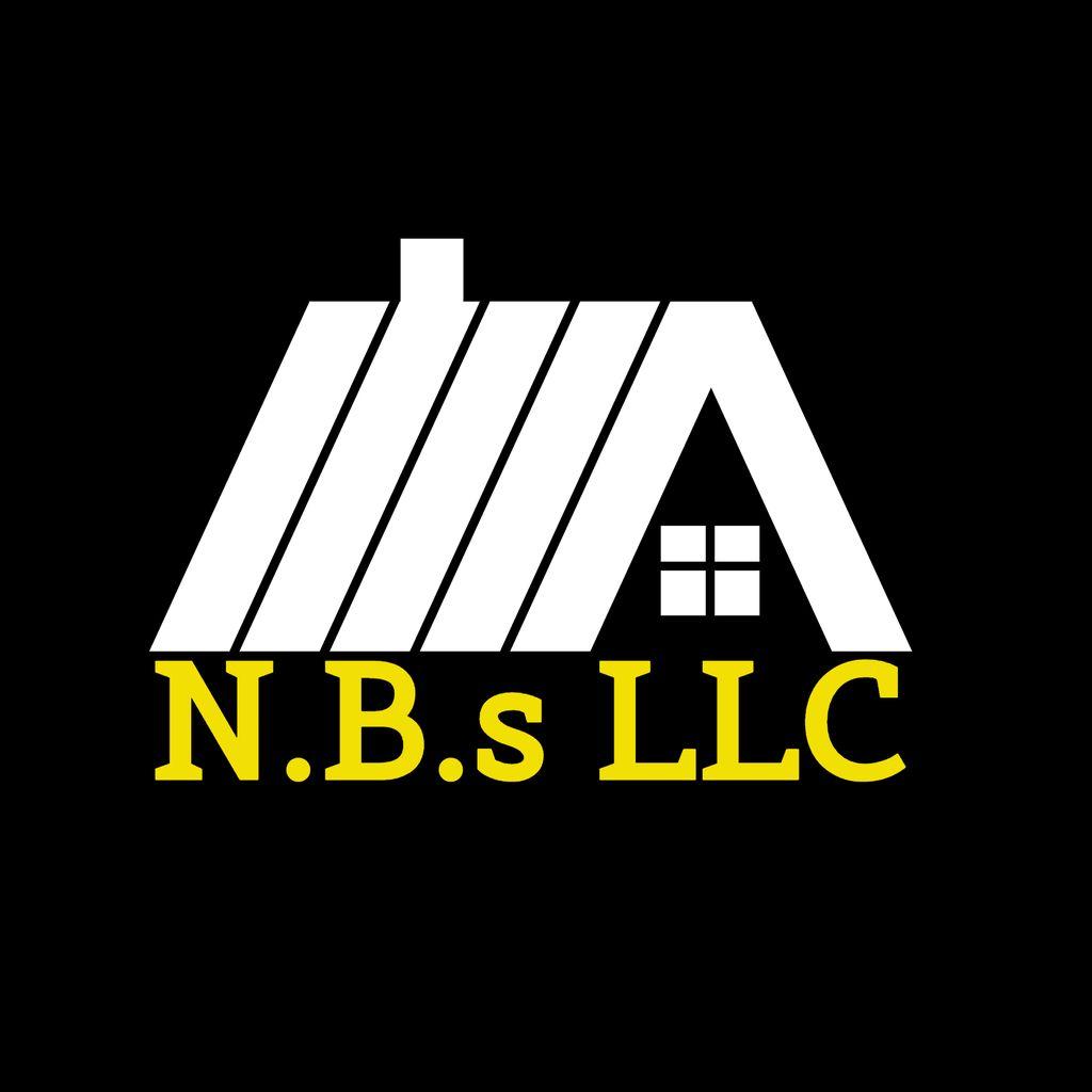 Nagel Brothers LLC
