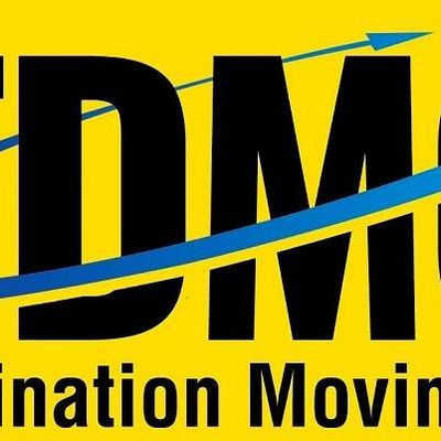 Avatar for Final Destination Moving Company