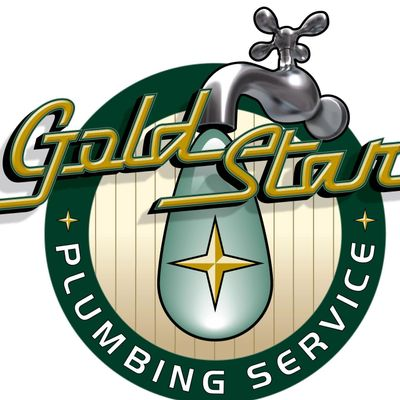 Avatar for Gold Star Plumbing Service