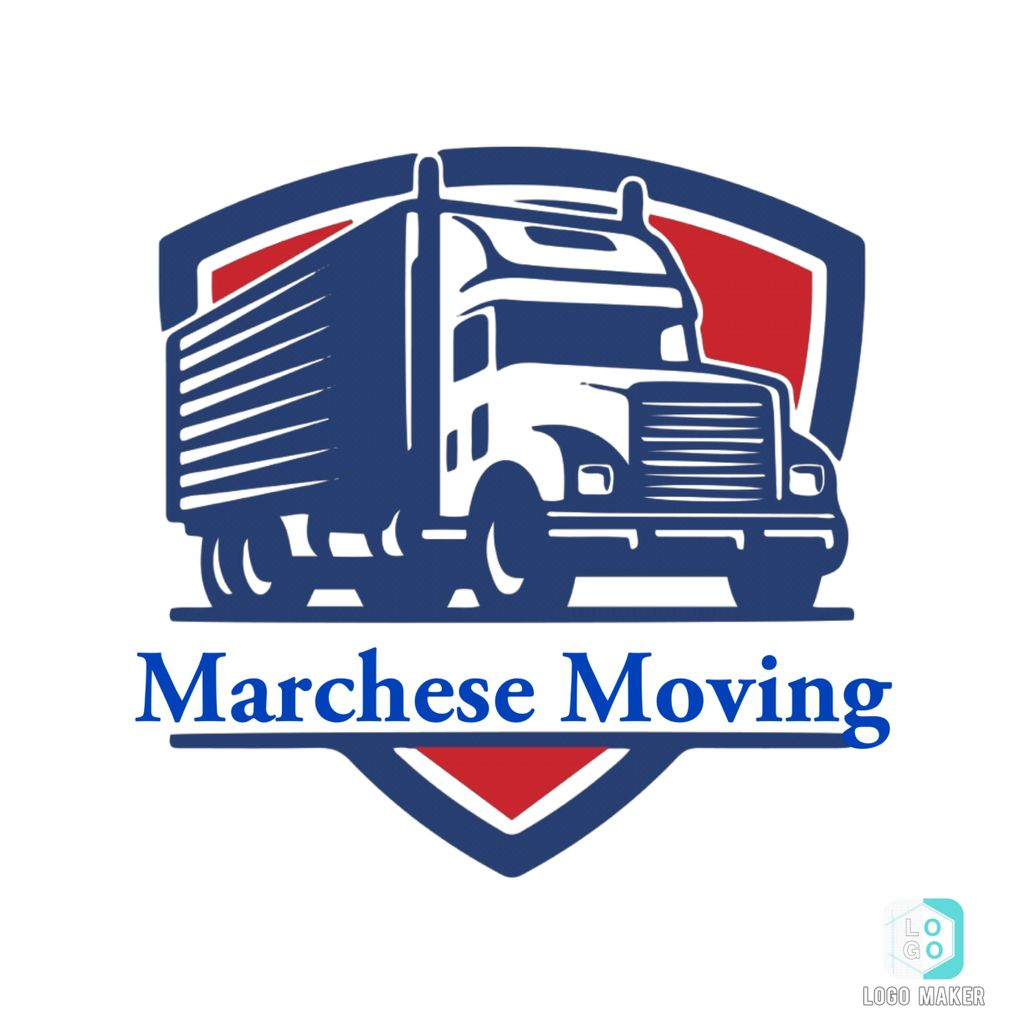 Marchese Moving
