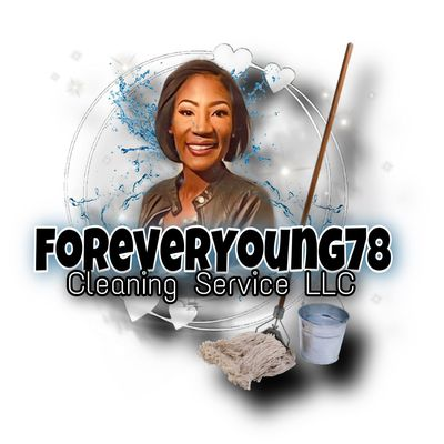 Avatar for ForeverYoung78 Cleaning Services LLC