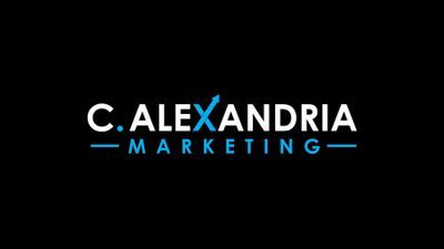 Avatar for C. Alexandria Marketing