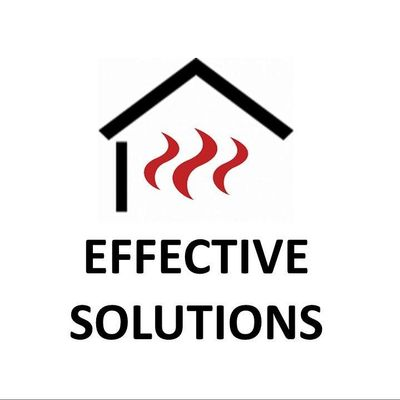 Avatar for Effective Solutions Inc