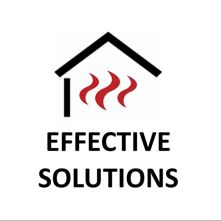 Effective Solutions Inc