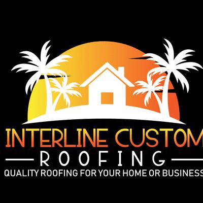 Avatar for Interline Custom Roofing