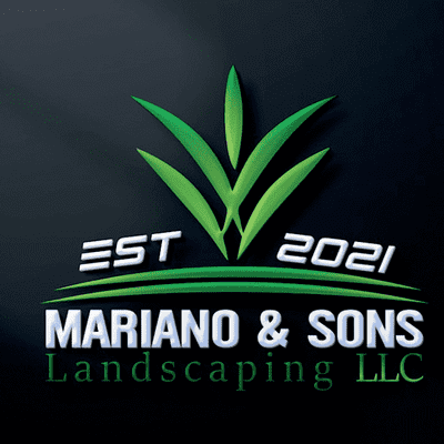 Avatar for Mariano & Sons Landscaping LLC