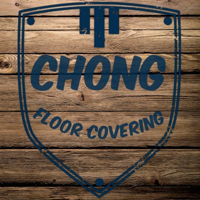 Avatar for Chong Floor Covering, LLC