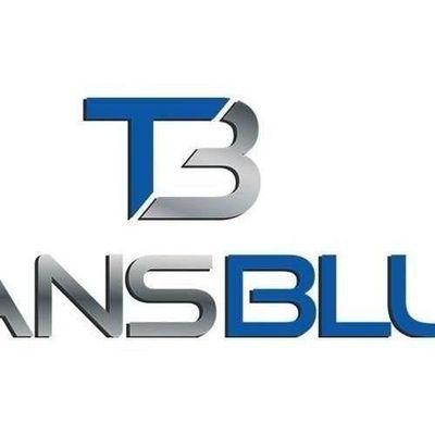 Avatar for Transblue Frisco