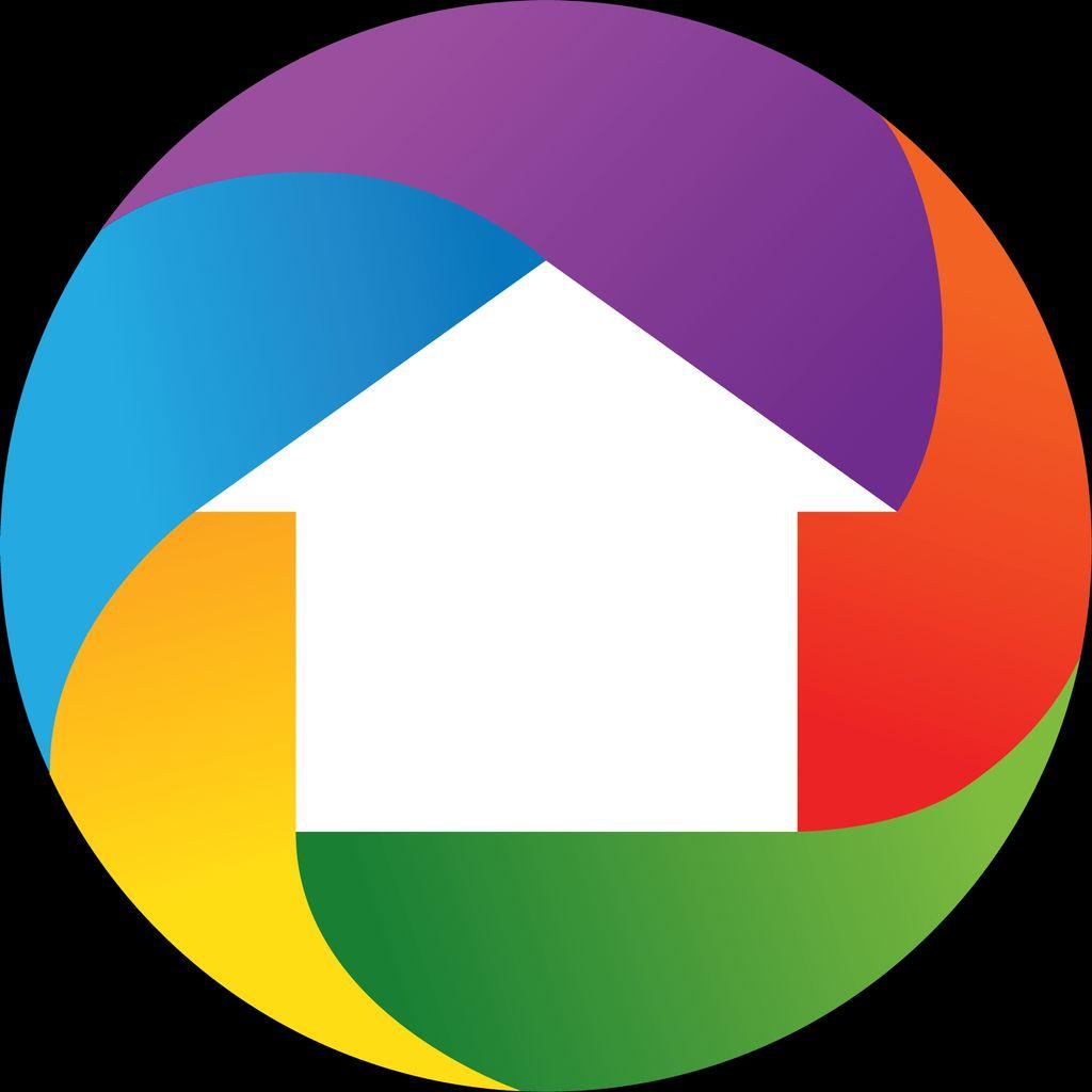 DeVore Design | Photos ● Video ● Home Staging