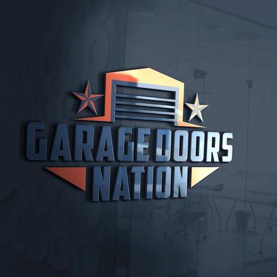 Avatar for Garage Doors Nation