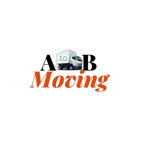 A TO B MOVING
