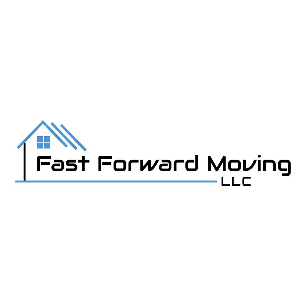 Fast Forward Moving LLC