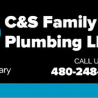 Avatar for C&S Family Plumbing
