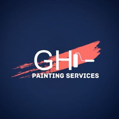 Avatar for GH Painting Services