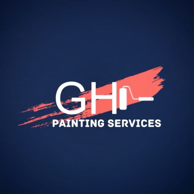 GH Painting Services