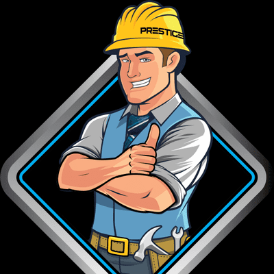 Avatar for Prestige Contracting Services, Inc.