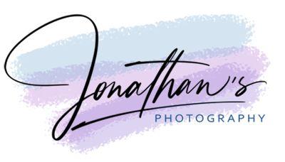 Avatar for Jonathan's Photography