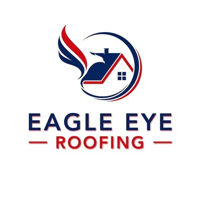 Avatar for Eagle Eye Roofing LLC