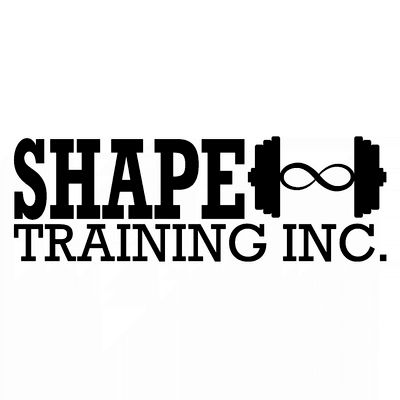 Avatar for Shape Training and Nutrition Coaching