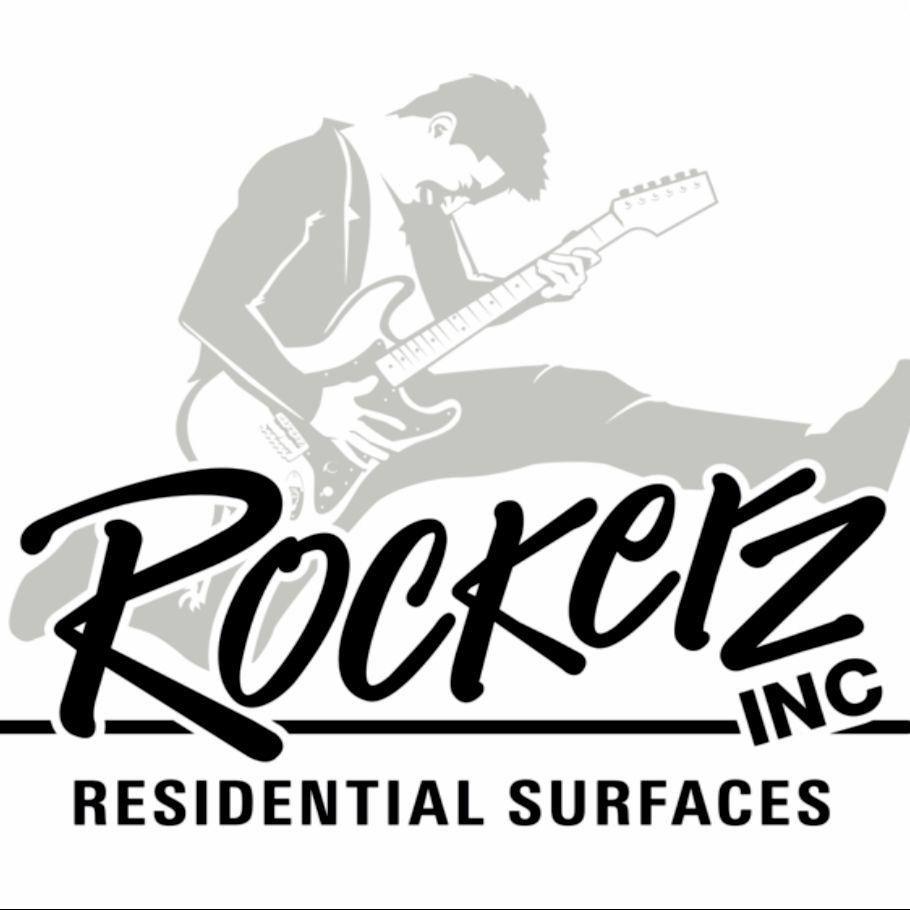Rockerz Residential Surfaces Inc.
