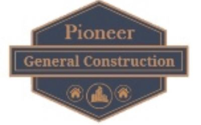 Avatar for Pioneer General Construction Us Corp