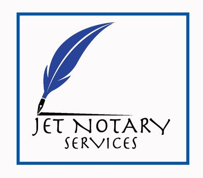 Avatar for JET Notary Services
