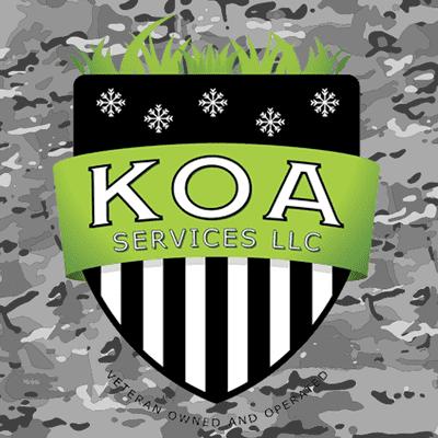 Avatar for Koa Services LLC