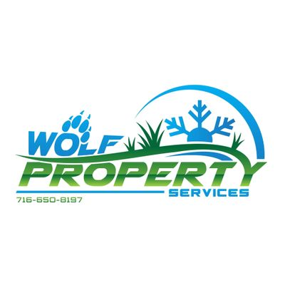 Avatar for Wolf property services