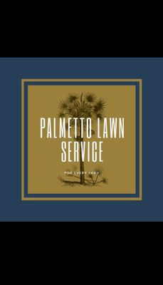 Avatar for Palmetto Lawn Service