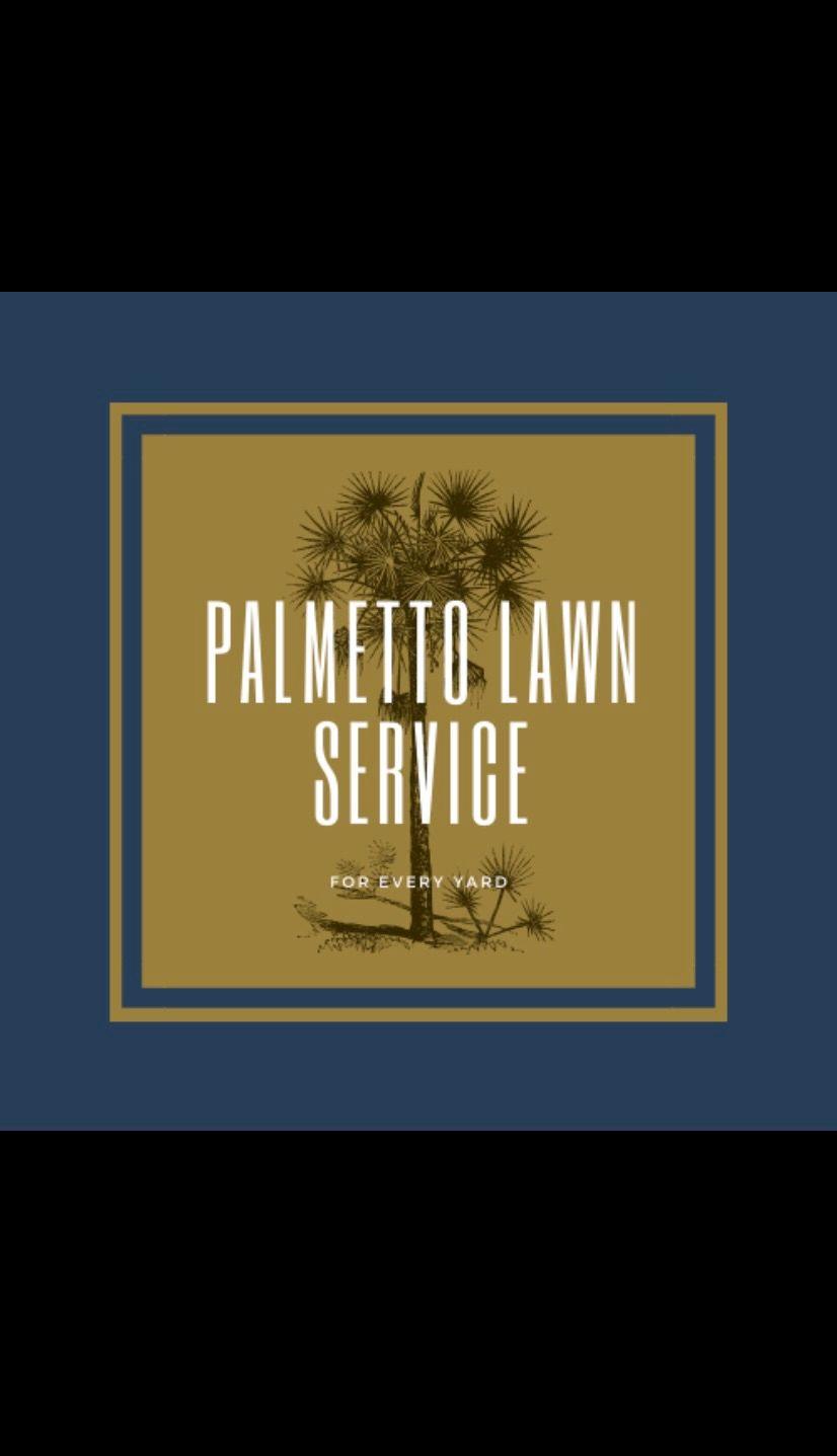 Palmetto Lawn Service