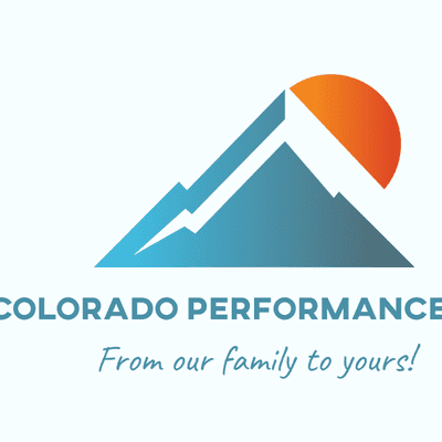 Avatar for Colorado Performance Contracting