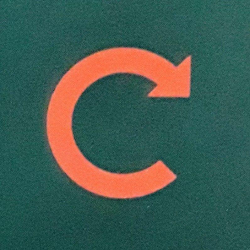 Copper Partners - a Glass & Mirror Company