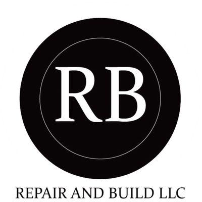 Avatar for Repair And Build LLC