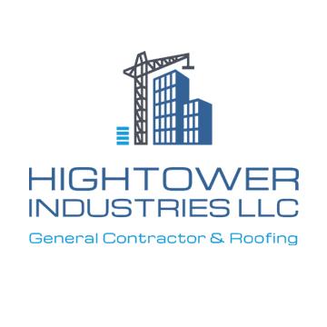 Avatar for Hightower Industries