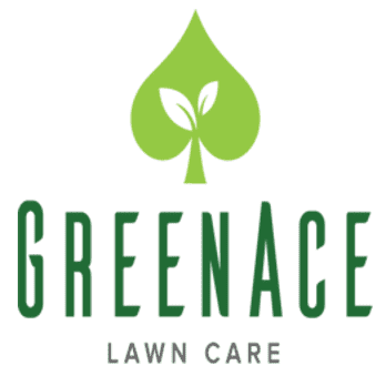Avatar for GreenAce Lawn Care